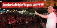 AK Partili o isim FETÖ'den gözaltına alındı!