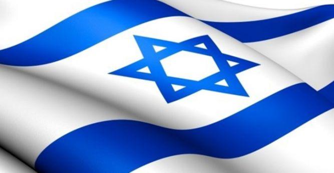 Arap Birliği'nden İsrail'e sert tepki