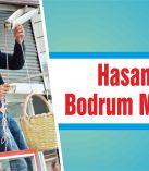 Hasan, Bodrum Masalı'nda