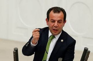 CHP'li milletvekilinden Kılıçdaroğlu'na eleştiri