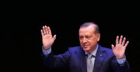 Türkiye, Asya Parlamenter Asamblesi başkanlığına da seçildi