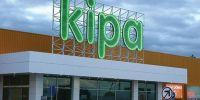Tesco Kipa resmen Migos'un oldu!