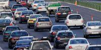 25 milyon sürücüye 'trafik adabi' dersi!