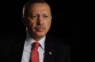 Erdoğan eski vekillere seslendi!