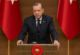Erdoğan: Haydut muamelesi yapmaya karar verdik