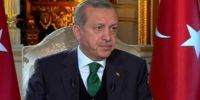 Erdoğan'dan Şükür ve Erdem kararına ilk yorum