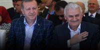 Devletin zirvesinin İzmir ajandası belli oldu
