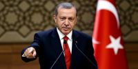 Erdoğan: İdam meclisten çıksın, onaylarım