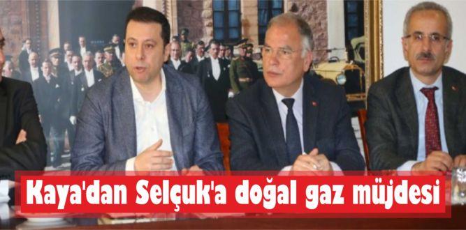 """""""Güçlü Türkiye istemiyorlar!"""""""