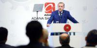 Cumhurbaşkanı Erdoğan: Bunun devamı gerekir!