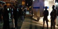 İstanbul'da tehlikeli gerginlik: 1 ölü
