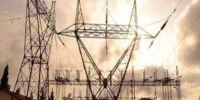 Elektrik kesintileri tarih olabilir!