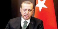 Erdoğan uyardı, kurmaylar duyurdu: Sürprizli 3 ay!