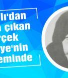 Torbalı'dan ortaya çıkan gerçek Türkiye'nin gündeminde