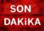 Ankara'da dev operasyon: 200'den fazla gözaltı