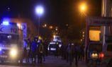 Hakkari'de saldırı: 1 şehit, 6 yaralı
