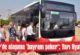İzmir'de ulaşıma 'bayram şeker' : Yarı fiyatına!