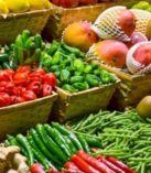 Gıdaya fiyat ayarı