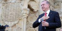 'Kılıçdaroğlu ülkesine savaş açmış durumda'