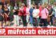 CHP, müfredatı eleştirdi