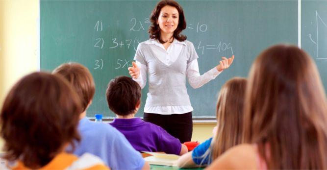 Öğretmenlere yapılacak sosyal yardım miktarları belirlendi