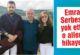 Emrah  Serbes'in yok ettiği o ailenin hikayesi!