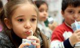 Okul Sütü ihalesi 28 Kasım'da