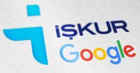 İŞKUR ile Google'dan 1 milyon kişiye fırsat