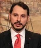 """""""En ucuz doğalgaz Türkiye'de"""""""