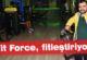 Fit Force, fitleştiriyor