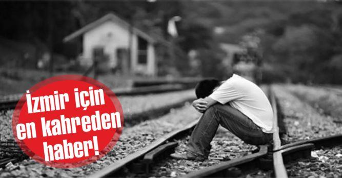 İzmir için en kahreden haber!