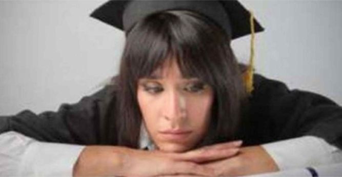 Seferberlikte hedef eğitimli işsizler