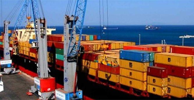2017 ihracat rakamları açıklandı