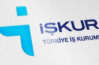 İŞKUR'un 88 bin işçi pozisyonu boş
