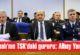 Torbalı'nın TSK'daki  gururu: Albay Yaman!