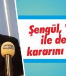 AK Partili Kaya'dan CHP'ye sert eleştiri