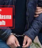Terör propagandasına 24 gözaltı