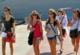 'Bu yıl 38 milyon turist bekliyoruz'