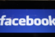 Facebook'un kaybı 60 milyar dolara çıktı