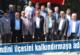 Çermikli Başkan KaramehmetoğluTorbalı'ya geldi
