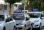 Türkiye'de satılan her 100 otomobilin 23'ü kiralık