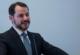 Berat Albayrak: Yatırımlar 24 Haziran'dan sonra da büyüyecek