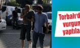 İran uyruklu hırsızlar tatil yaparken yakalandı