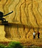 Çiftçiye çifte koruma