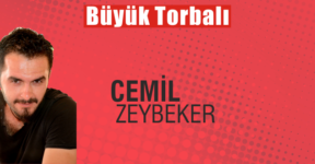 Türk Telekom logar kapağı pimi çekilmiş bir bomba