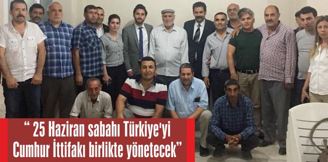 MHP Türkiye'de yükseldi, Torbalı'da düştü
