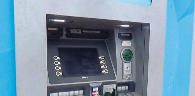 ATM işlemlerinde ücret almayacaklar