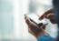 Kart aidatıyla ilgili SMS'leri açmayın