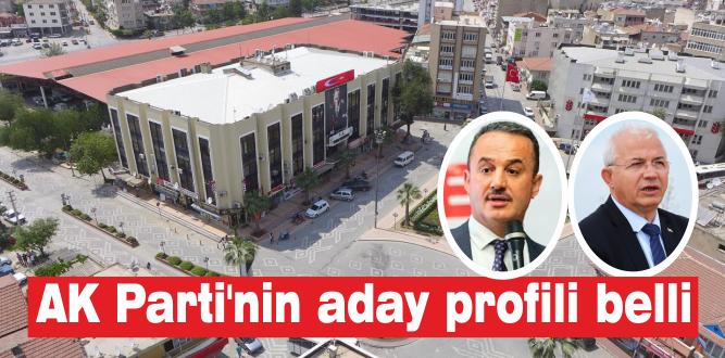 Atilla Kaya: İzmirliler  CHP'ye tepki gösterecek
