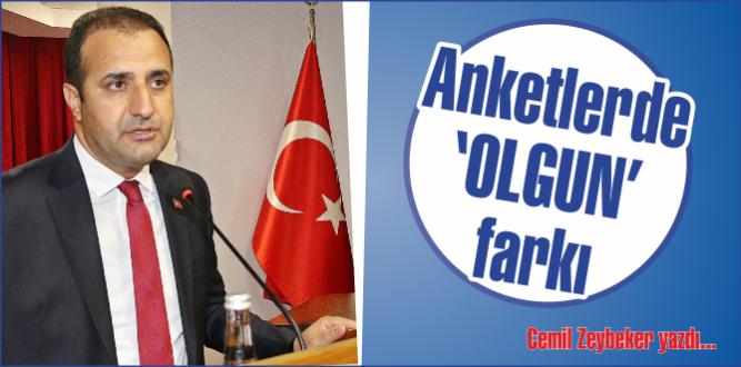 Vefa İstanbul'da bir semt ismi değildir
